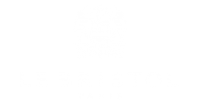 BRISTOL-PARIS-200x100