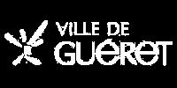 Guéret-200x100logo