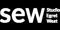 bimorph-Client-SEW-logo-200x100