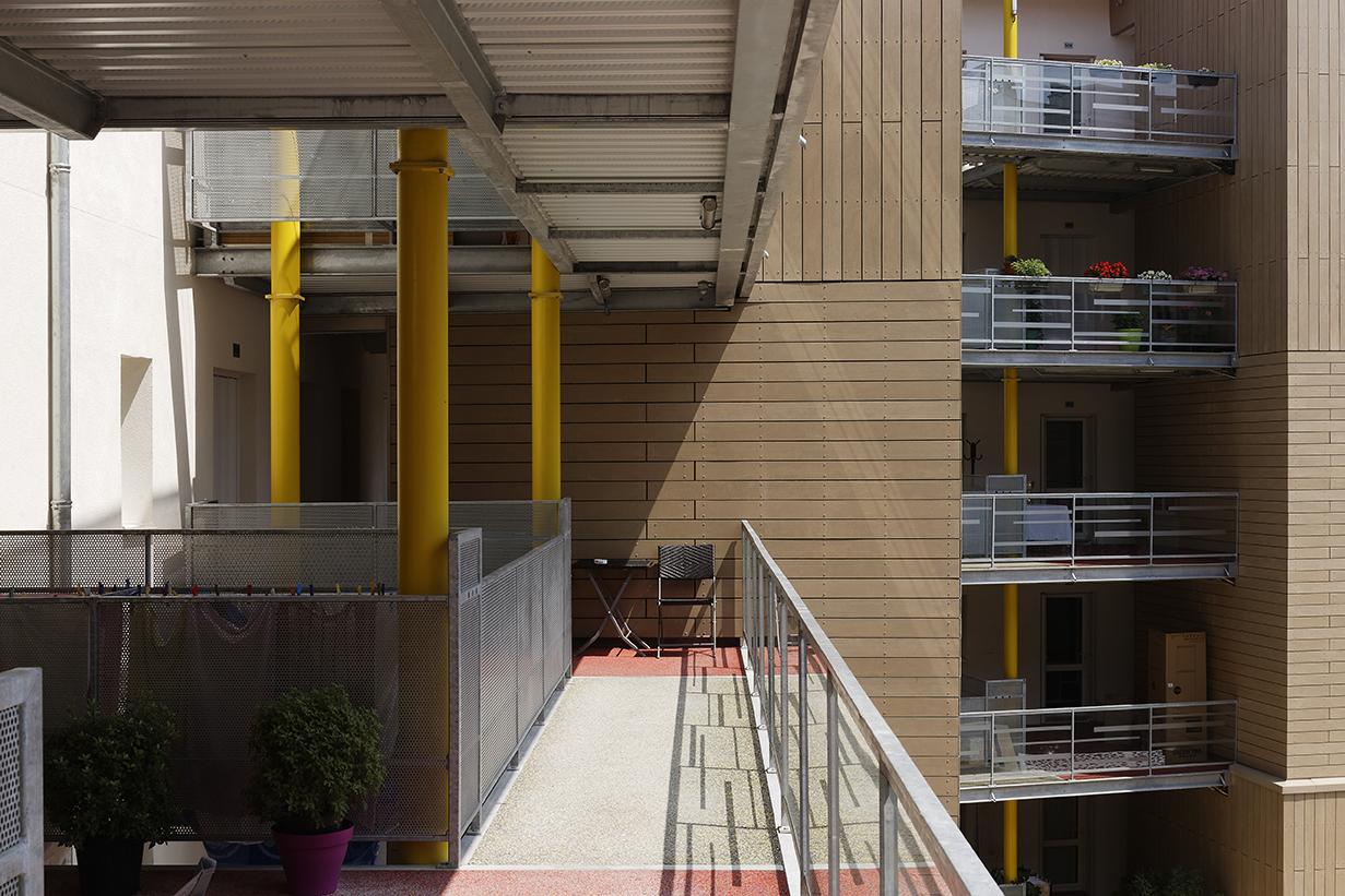 architecture archives lokal architecte urbaniste paysagiste la rochelle le de r. Black Bedroom Furniture Sets. Home Design Ideas
